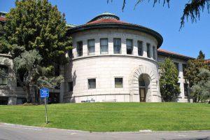 Financing remodeling keep it coming Berkeley, CA